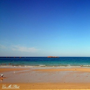 finistere france brittany by CaMePlait